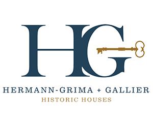 Hermann-Grima Gallier Houses