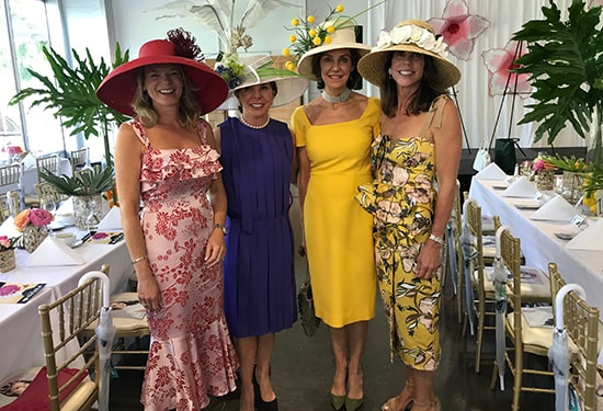 events-5-18-19-hat-luncheon3