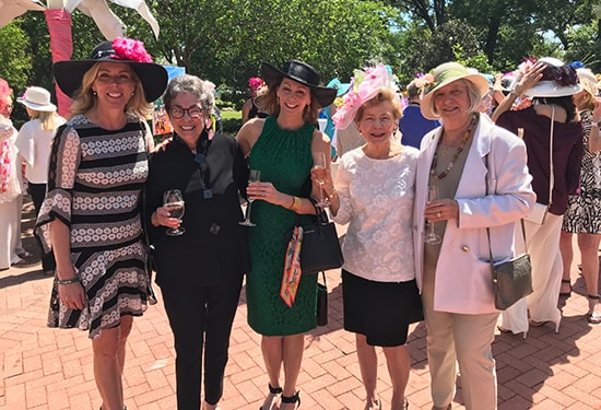 events-5-18-19-hat-luncheon5