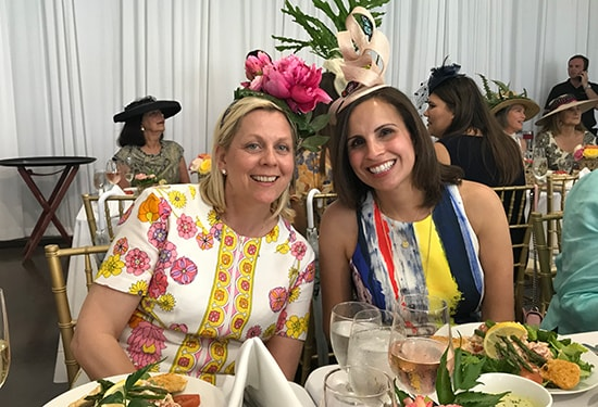 events-5-18-19-hat-luncheon6