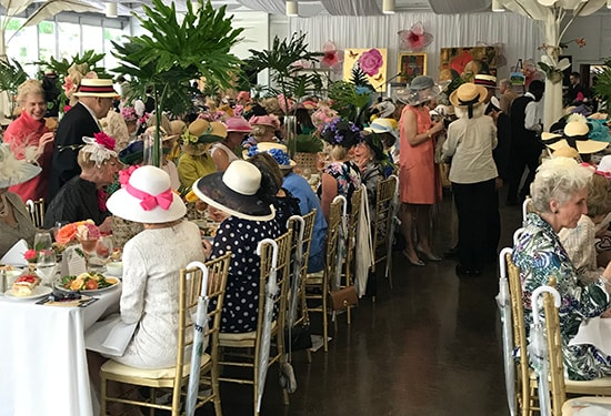 events-5-18-19-hat-luncheon7