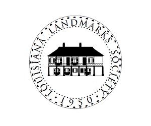Louisiana Landmark Society