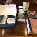 library-afton-villa-box-set