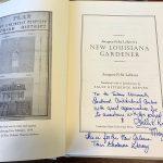 library-new-louisiana-gardener